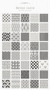 the 25 best art deco pattern ideas on pinterest art deco