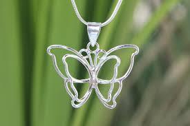 silver jewelry how to clean sterling silver jewelry
