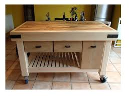Cool Kitchen Island Ideas Table Style Kitchen Island Kitchen Cool Kitchen Islands Kitchen