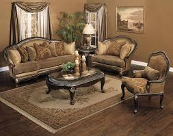 traditional formal living room furniture sets traditional traditional living room furniture ideas living room traditional