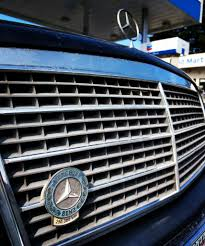 vwvortex com reunited rare w124 diesel content