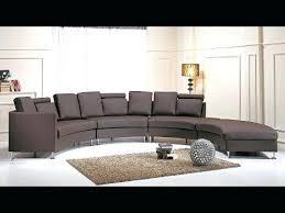 sofa rund u2013 cucinad