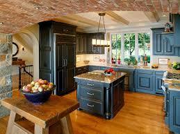 kitchen center island ideas kitchen 12 breathtaking center island designs for kitchens modern