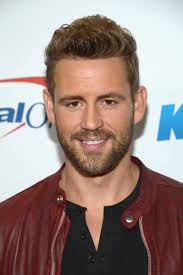 will nick viall do u0027dancing with the stars u0027 in 2017 he wouldn u0027t