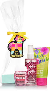 gift sets www bathandbodyworks on demandware static si