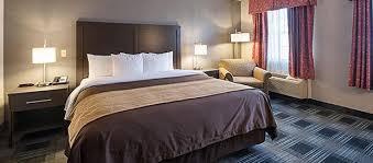 Comfort Inn Baltimore Md Arlington Va Hotel Comfort Inn Ballston Arlington