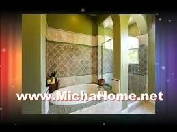 10 small green color bathroom decor ideas youtube