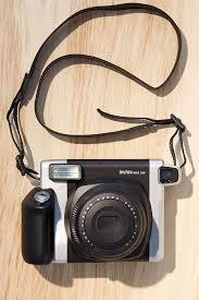 polaroid instant 300 fujifilm instax wide 300 instant black instax wide