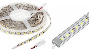 commercial led lighting bright leds