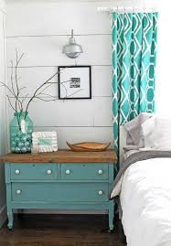 229 best ideas from the shabby creek cottage images on pinterest