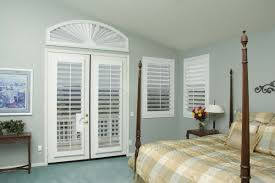 windows roman blinds for arched windows ideas arched window with
