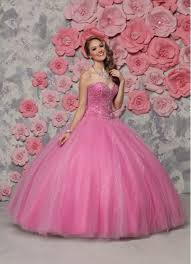 66 best pink quineanera dresses pink 15th dresses pink sweet 16