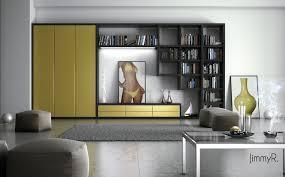 living room furniture design living room furniture design full size of living room living room