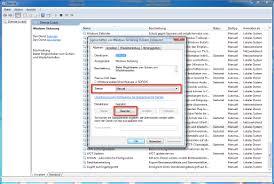 bibliotheken ausblenden gpo windows 7 datensicherung deaktivieren backup abschalten