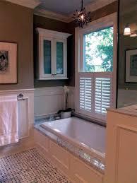 bathroom furniture ideas 50 bathroom design ideas for your inner balance interior design