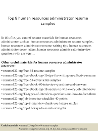 esl home work editor services for mba 2017 college admissions