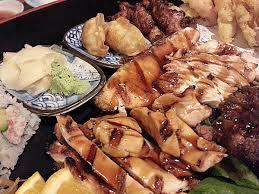 uoko japanese cuisine menu uoko japanese cuisine tustin california restaurant reviews