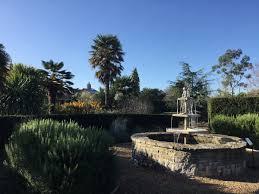 the walled gardens walledgardens twitter