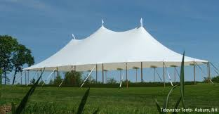 tents for party rentals paso robles san luis obispo centralcoasttent