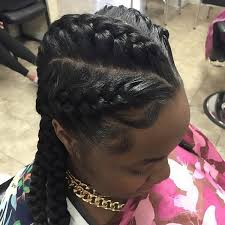 show me some hairstyles 82 goddess braids hairstyles with pictures beautified designs