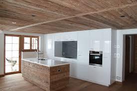 cuisine vieux bois créa bois sàrl joinery layout chsec versegères