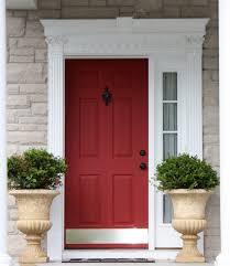Exterior Door Sale Decorative Security Screen Doors Exterior Sale Fiberglass
