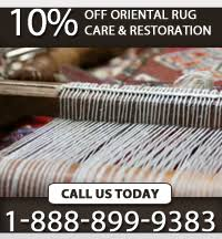 Wool Rug Cleaning Service Oriental Rug Cleaning Ny Area Rug Care Manhattan 212 380 1591