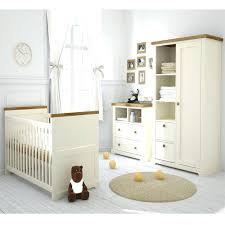 dressers crib and dresser set sears baby cribsdark gray nursery