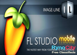 free fl studio apk fl studio android apk best apps for mobile rynocity