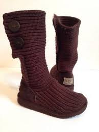 s ugg cardy boots ugg cardy ebay
