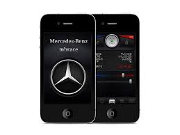 mbrace mercedes mercedes mbrace welcome back