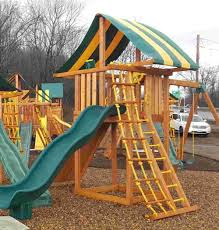eastern jungle gym swing sets blog