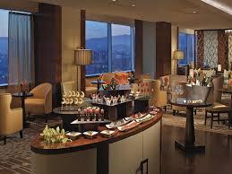 Ritz Carlton by Hotel The Ritz Carlton Los Angeles L A Ca Booking Com