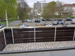 Herzklinik Bad Oeynhausen 2 Zimmer Wohnungen Zu Vermieten Bad Oeynhausen Mapio Net