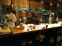 Restaurant Kitchen Designs by Open Kitchen Designs U2013 Imbundle Co