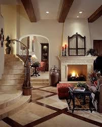 Interior Floor Tiles Design Best 25 Spanish Tile Floors Ideas On Pinterest Spanish Tile