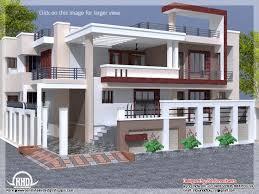 kerala home design with free floor plan india house design with free floor plan kerala homes
