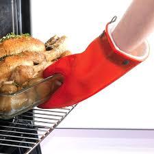 gant kevlar cuisine gant cuisine gant de cuisine silicone et coton gant cuisine anti