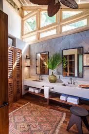 la chambre en espagnol décoration chambre en bois exotique 93 11110300