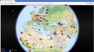 Iso Map Iso Country Flags Svg Collection Readme Md At Master Joielechong