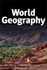 essential geography curriculums workbooks u0026 textbooks