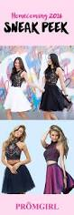 172 best homecoming dresses images on pinterest clothes