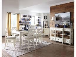 Klaussner Bedroom Set Trisha Yearwood Home Collection By Klaussner Trisha Yearwood Home