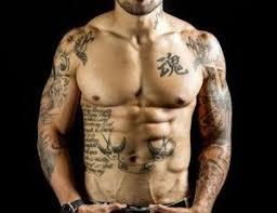 Mens Rib - best 25 rib tattoos for guys ideas on skin tear