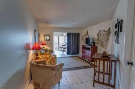 Design Plaza By Home Interiors Panama Panama City Beach Fl