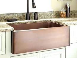 kitchen sink and faucet combinations farmhouse sink faucet magnificent kitchen sink and faucet combo