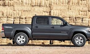 toyota truck sale toyota truck yeah wonderful toyota tacoma for sale lifted toyota