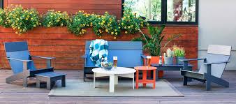 Outdoor Patio Furniture For Sale by Sonoma County Patio Furniture Villa Terrazza Patio U0026 Home