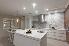 Home Group Wa Design Home Design By Home Group Wa The Bari