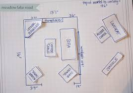 draw a room shining design 10 draw room to scale space planning home array